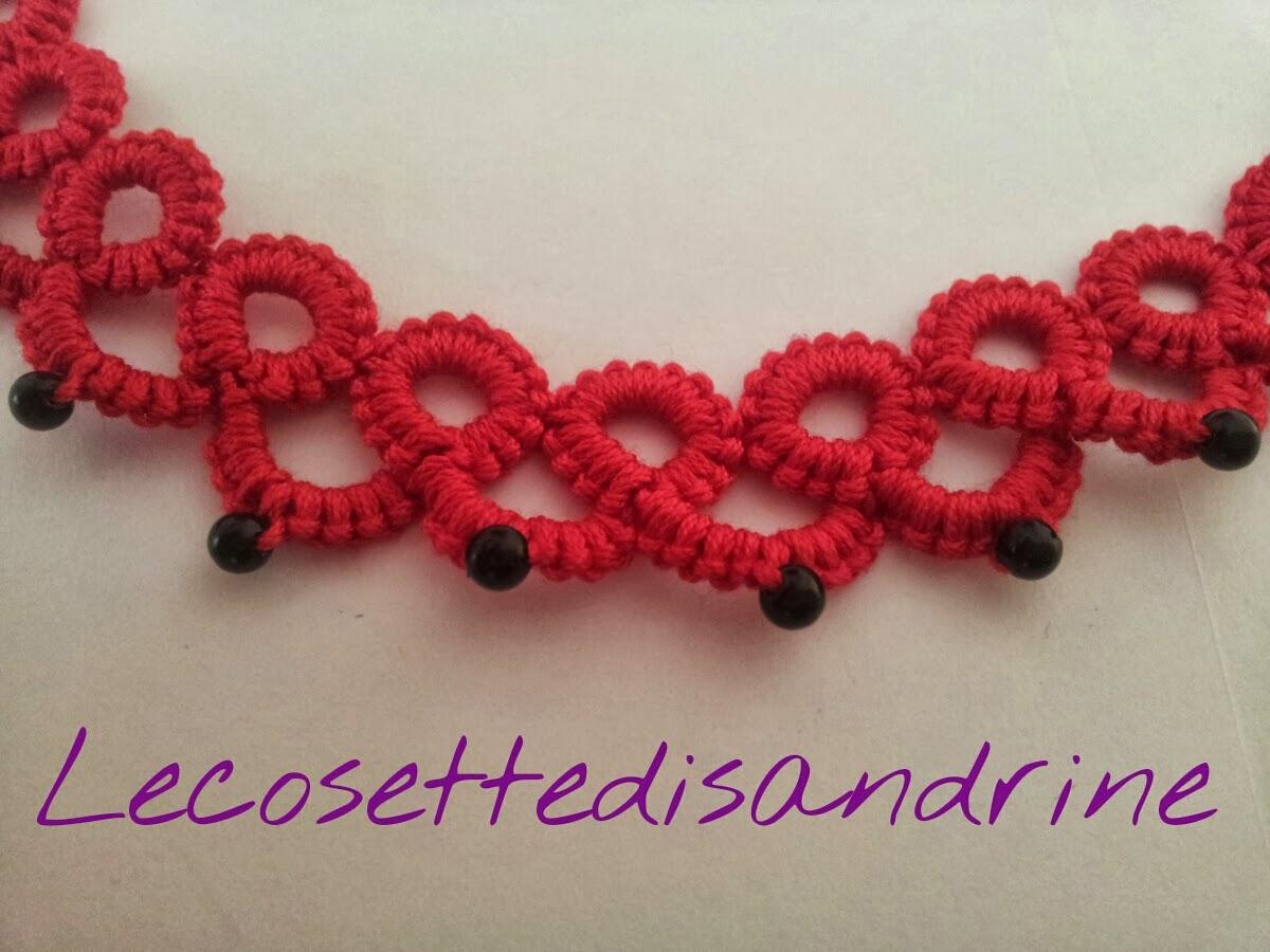 http://lecosettedisandrine.blogspot.it/2013/09/ecco-l-lavoro-al-chiacchierino.html