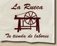 LA RUECA PATCHWORK