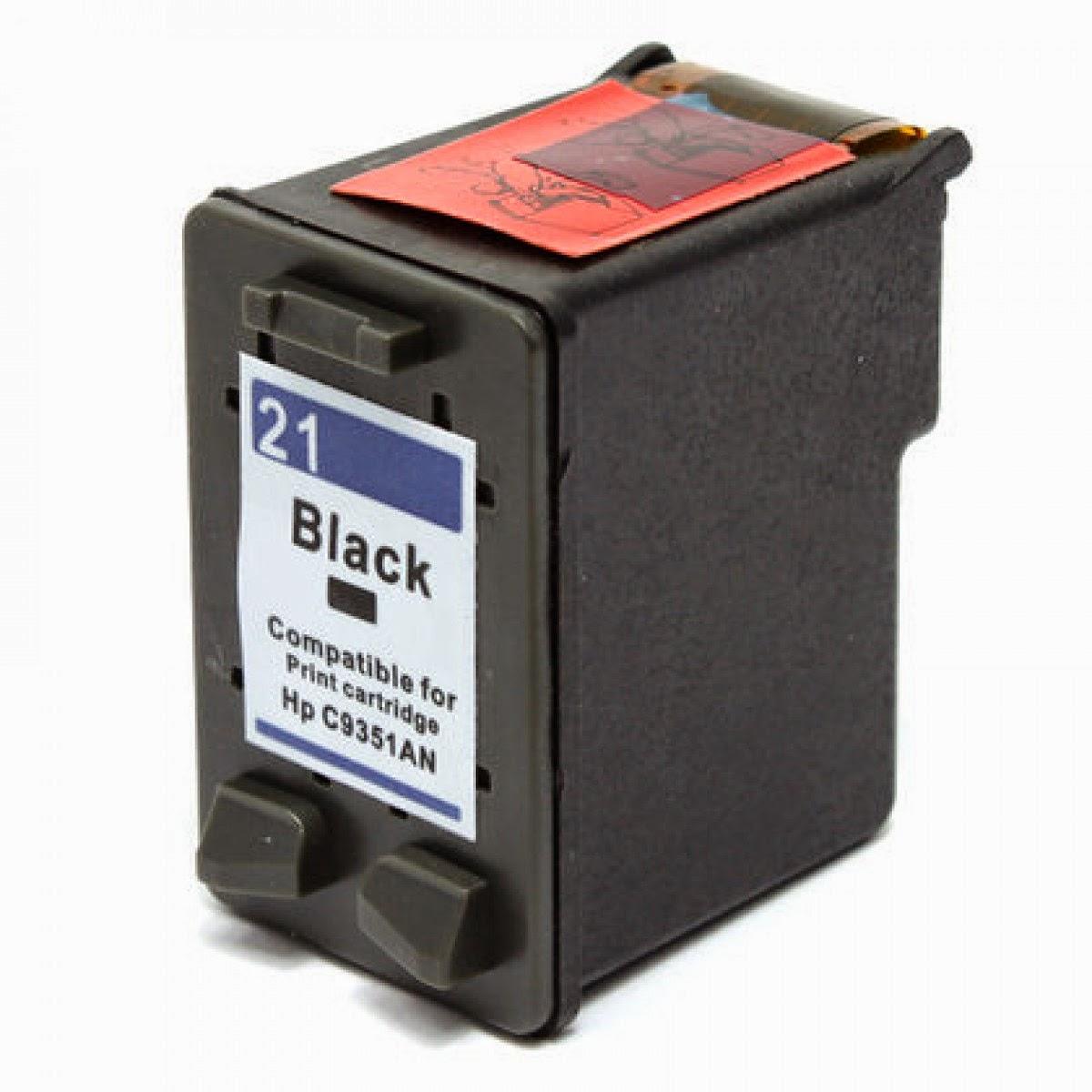 Hp 61 Black Ink Cartridge Compatibility Tinta 46 Colour Original Team Uk Offering High Quality Printer Cartridges