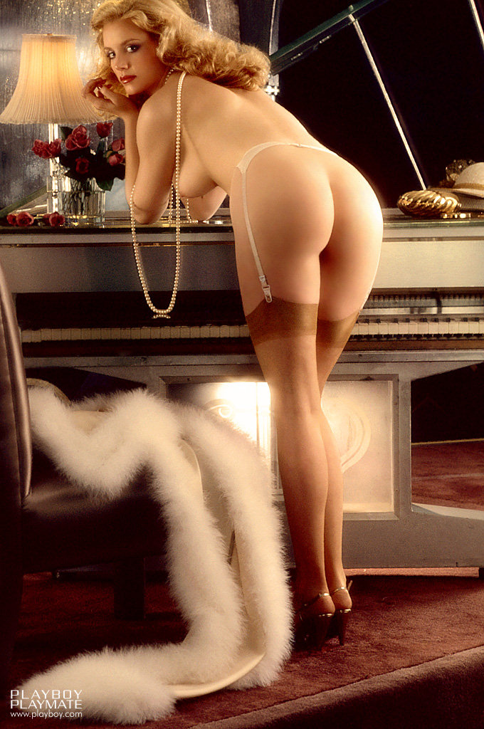 Erotica Legend Shannon Tweed