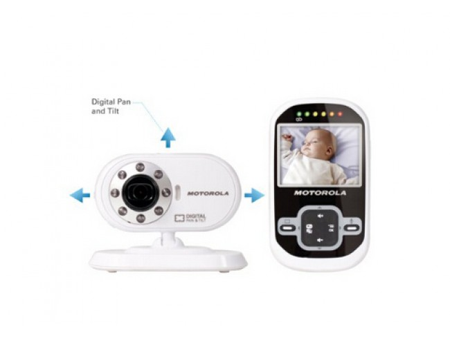 samsung wireless baby monitor reviews. Black Bedroom Furniture Sets. Home Design Ideas