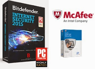 mcafee-bitdefender-2015-free-6-months