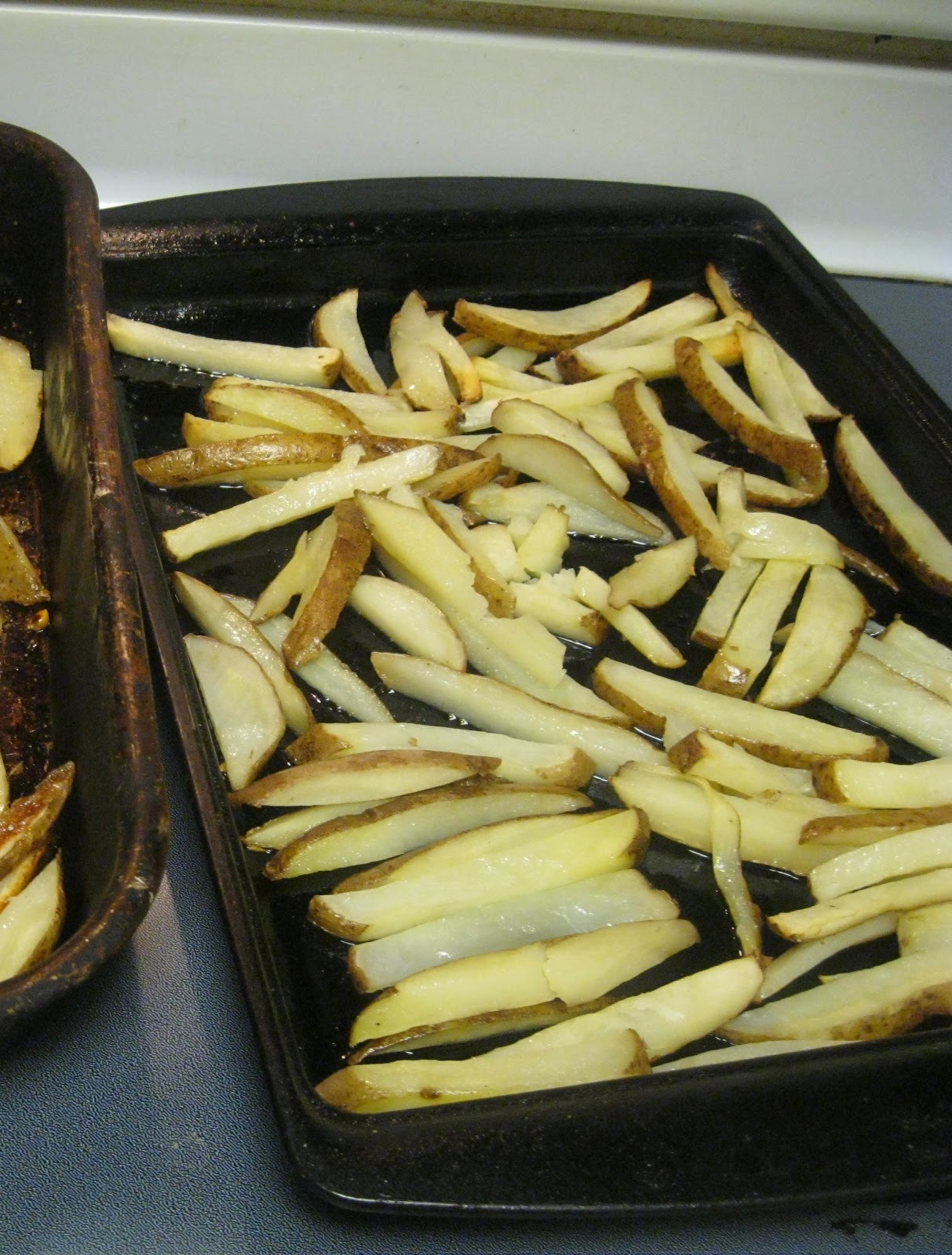 Patio Frozen Dinners TIP GARDEN Freezer Meals Frozen French Fries .
