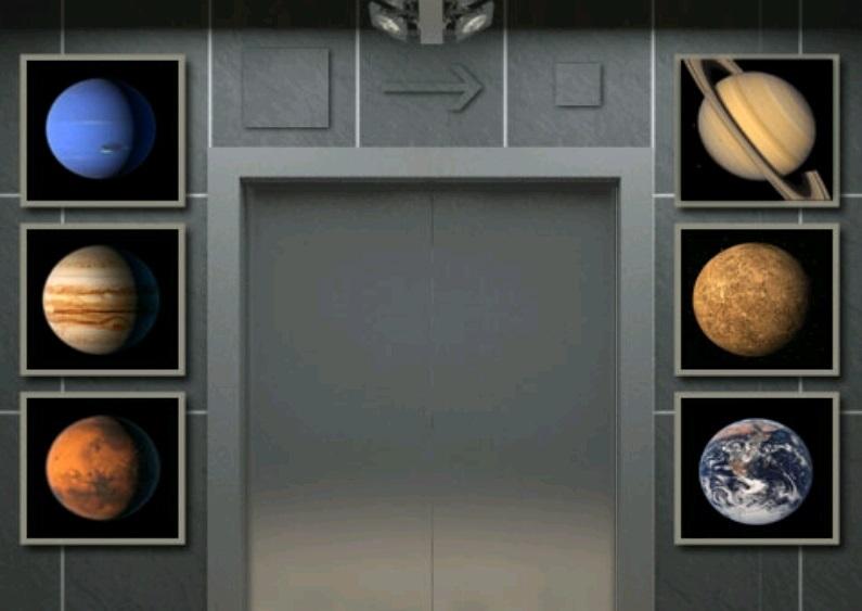Solved 100 doors of revenge level 80 to 87 walkthrough for 100 door walkthrough