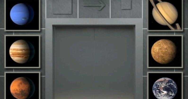 Solved 100 Doors Of Revenge Level 80 To 87 Walkthrough