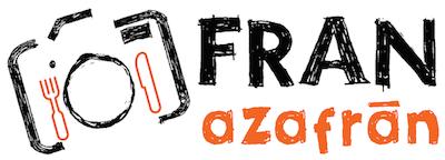 Ahora sígueme también en FranAzafran.com !