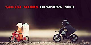Bisnis Indonesia 2013