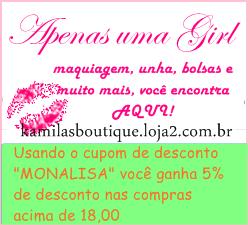 http://kamilasboutique.loja2.com.br/category/622305-Pinceis