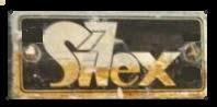 Especialistas en apertura cajas fuertes SILEX