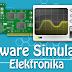 2 Software Simulasi Elektronika Terbaik