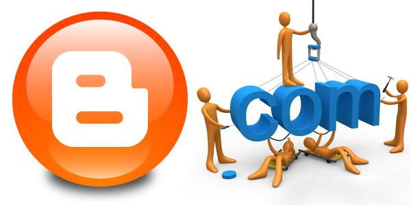 redirect blogspot.com menjadi blogspot.co.id