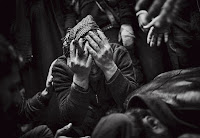Fotografia-de-guerra