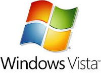How to Make Windows Vista Faster