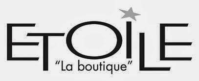 http://thestylechoreo.blogspot.ae/2014/01/etoile-la-boutique-opens-its-doors-at.html