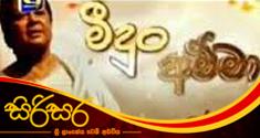 Meedun Amma 2015.11.29 - Meedun Amma 25