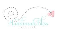http://handmadebliss1.blogspot.co.uk/2015/05/may-challenge-winners.html