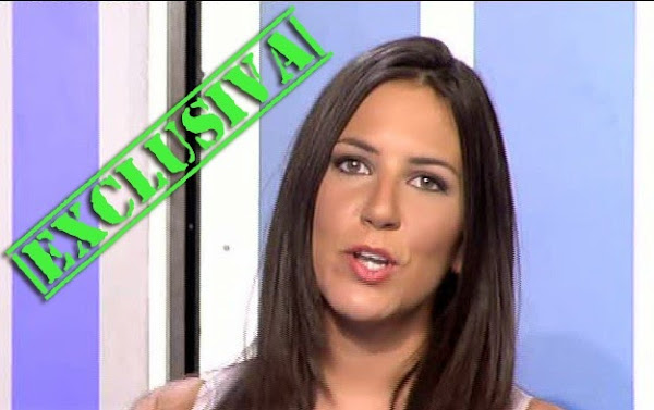 Irene Junquera de EL CHIRINGUITO DE NEOX