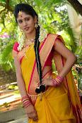 chandini chowdary glamorous photos-thumbnail-12