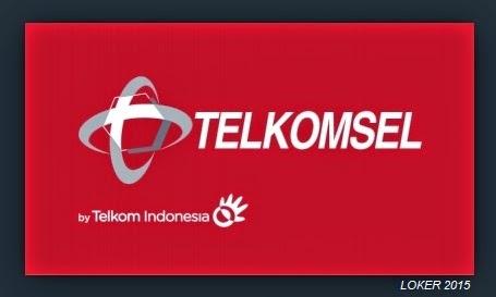 peluang kerja BUMN, Info karir telkomsel, Loker BUMN 2015