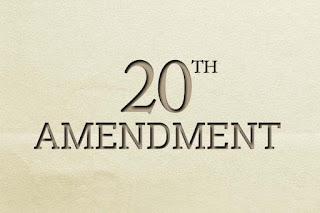 20 වන ආණ්ඩුක්රම ව්යවස්ථා සංශෝධනය PDF Free Download (20th Amendment PDF Free Download) - සත්සයුර බ්ලොග් අඩවිය (www.sathsayura.com)