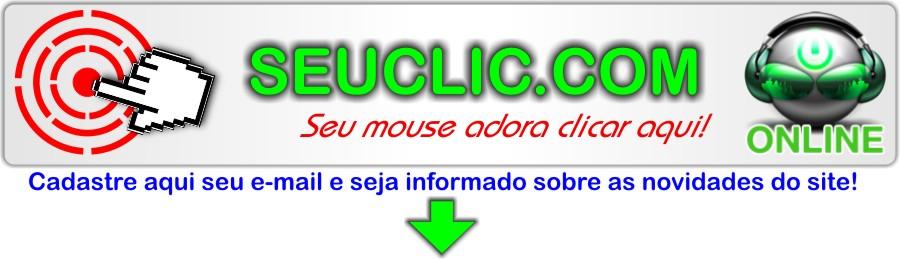Seu Clic