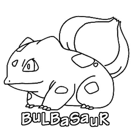 Pokemon printables on Pinterest Pokemon, Badges and  - free printable pokemon coloring pages