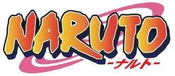 Naruto 528 Spoilers Raws Manga