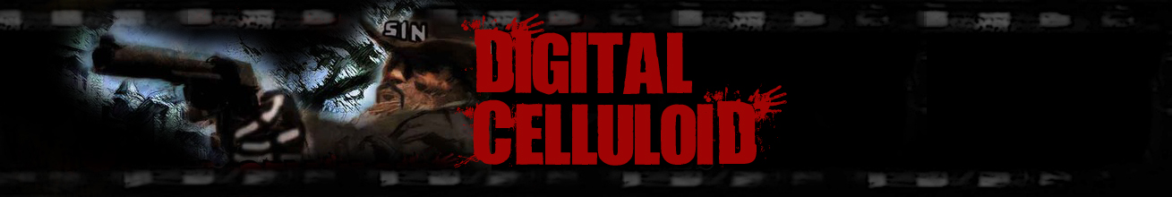 Digital Celluloid