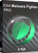 IObit Malware Fighter v1.5 Pro Full + Serial