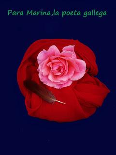 Este es un regalo de Juan fuentes.  Del blog http://fantasiaseelucubraciones.blogspot.com.es/