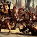 طريقة تحميل لعبة Total War Attila Age Of Charlemagne 2015 مع جميع اضافات اللعبة