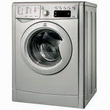 servicio tecnico lavadoras