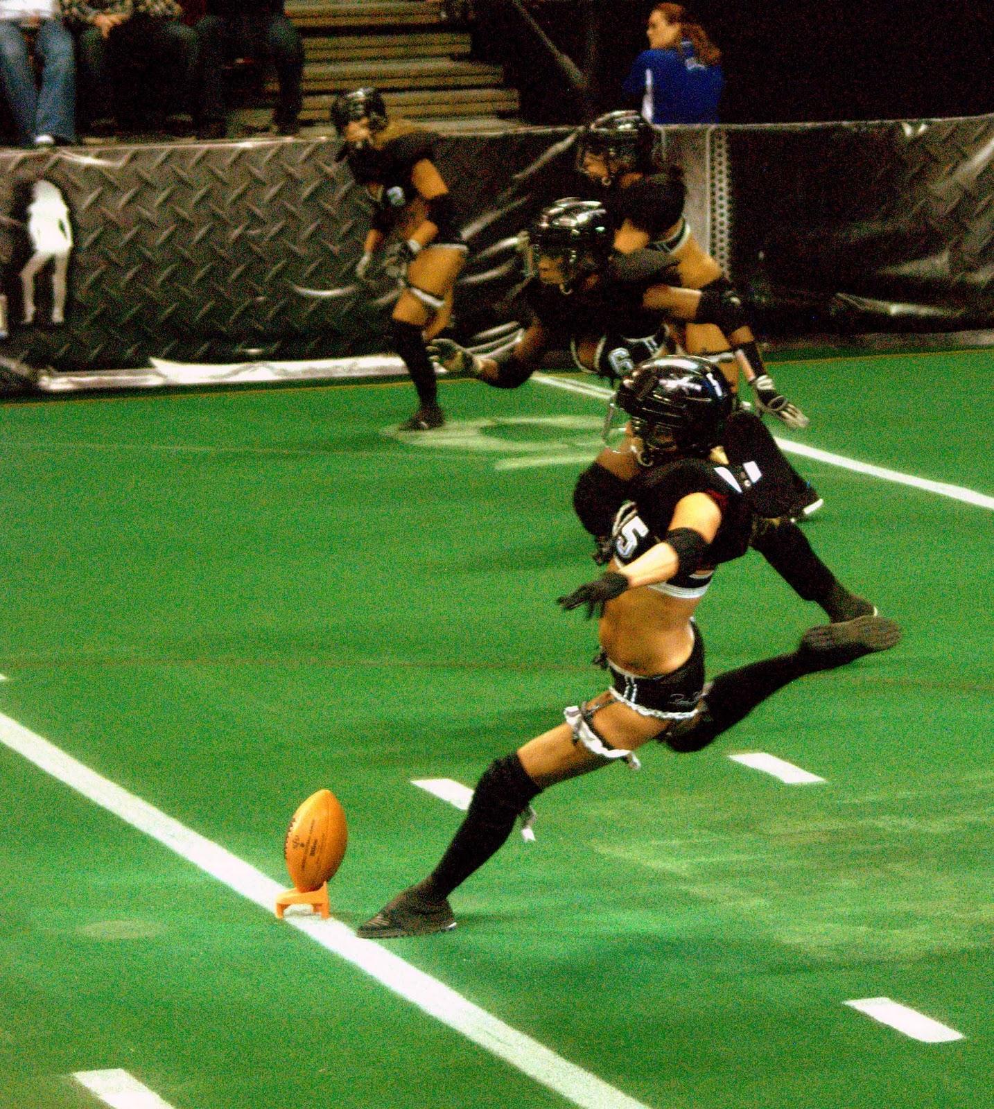 lingerie football mishaps wwwimgkidcom the image kid