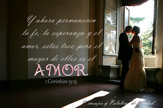Fidelidad Matrimonio Biblia : Imágenes cristianas banco de imagenes