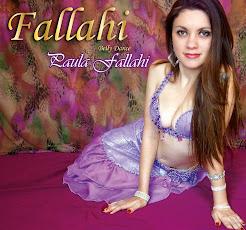Facebook - Studio Fallahi
