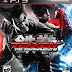 PS3 Tekken Tag Tournament 2 Eboot Fix for BLES01702 Released