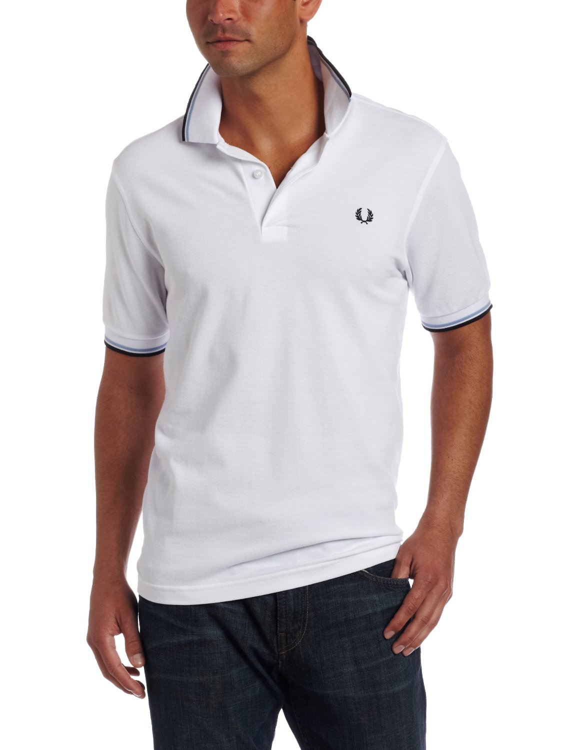 Shop for men's polo shirts & long & short sleeve knit shirts online at northtercessbudh.cf FREE shipping on orders over $
