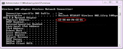 How to check your MAC Address How to check your MAC Address How to check your MAC Address How to check your MAC Address How to check your MAC Address How to check your MAC Address How to check your MAC Address How to check your MAC Address How to check your MAC Address How to check your MAC Address How to check your MAC Address How to check your MAC Address How to check your MAC Address How to check your MAC Address How to check your MAC Address How to check your MAC Address How to check your MAC Address How to check your MAC Address How to check your MAC Address How to check your MAC Address How to check your MAC Address How to check your MAC Address How to check your MAC Address How to check your MAC Address How to check your MAC Address How to check your MAC Address How to check your MAC Address How to check your MAC Address How to check your MAC Address How to check your MAC Address How to check your MAC Address How to check your MAC Address How to check your MAC Address How to check your MAC Address How to check your MAC Address How to check your MAC Address How to check your MAC Address How to check your MAC Address How to check your MAC Address How to check your MAC Address How to check your MAC Address How to check your MAC Address How to check your MAC Address How to check your MAC Address How to check your MAC Address How to check your MAC Address How to check your MAC Address How to check your MAC Address How to check your MAC Address How to check your MAC Address How to check your MAC Address How to check your MAC Address How to check your MAC Address How to check your MAC Address How to check your MAC Address How to check your MAC Address How to check your MAC Address How to check your MAC Address How to check your MAC Address How to check your MAC Address How to check your MAC Address How to check your MAC Address How to check your MAC Address How to check your MAC Address How to check your MAC Address How to check your MAC Address How to check your MAC Address How to check your MAC Address How to check your MAC Address How to check your MAC Address How to check your MAC Address How to check your MAC Address How to check your MAC Address How to check your MAC Address How to check your MAC Address How to check your MAC Address How to check your MAC Address How to check your MAC Address How to check your MAC Address How to check your MAC Address How to check your MAC Address How to check your MAC Address How to check your MAC Address How to check your MAC Address How to check your MAC Address How to check your MAC Address How to check your MAC Address How to check your MAC Address How to check your MAC Address How to check your MAC Address How to check your MAC Address How to check your MAC Address How to check your MAC Address How to check your MAC Address How to check your MAC Address How to check your MAC Address How to check your MAC Address How to check your MAC Address How to check your MAC Address How to check your MAC Address