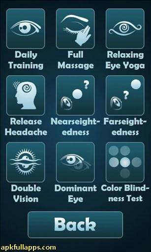 Eye Trainer Pro v1.1