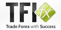 TFI FX