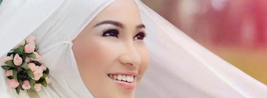 hukum islam wanita memekai wewangian