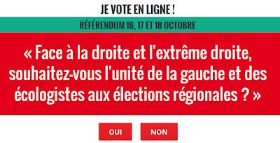 https://jevote.referendum-unite.com/