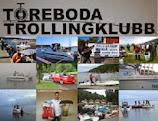 Töreboda Trollingklubb