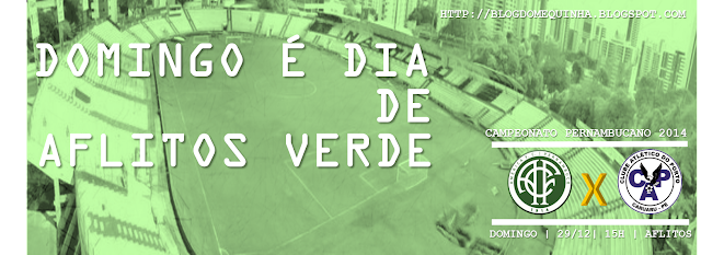 Ingressos de América x Porto a preços populares