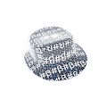 BetaRoot Logo