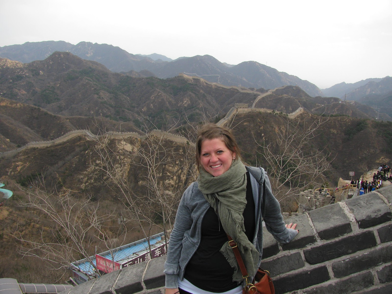 http://1.bp.blogspot.com/-d4rD-1qv7H8/T4iFBJyl-FI/AAAAAAAABEQ/hOlKCuzc3YA/s1600/Great+Wall,+Beijing.JPG