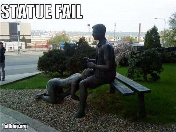 Funny Epic Fail Pictures Of Fail Blog Part 6 6