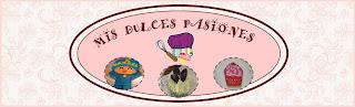 premio foltys by mis dulces pasiones