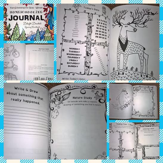 Its a good full journals and books from the thinking tree sample its a good full journals and books from the thinking tree sample pageslinksreviews solutioingenieria Gallery
