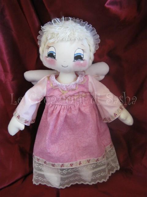 Bambola Angelo Sophie IMG_3070